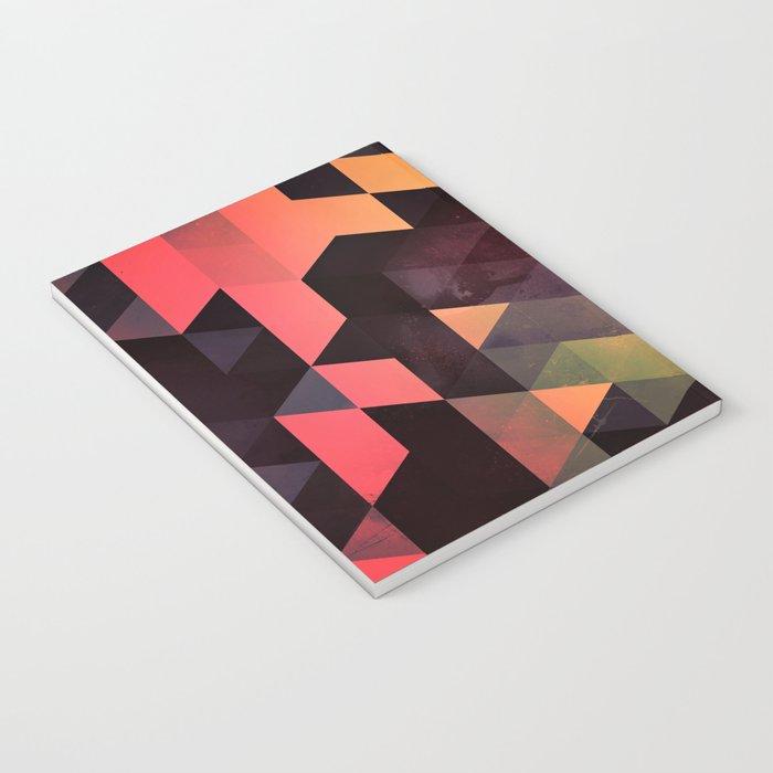 dygyt Notebook
