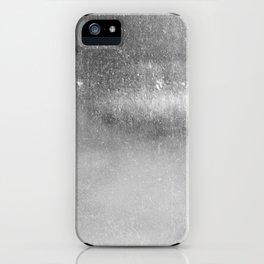 Moderne 6 iPhone Case