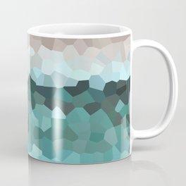 Design 86 Coffee Mug