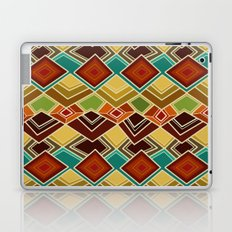 raffia Laptop & iPad Skin