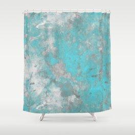 Colour Splash G70 Shower Curtain