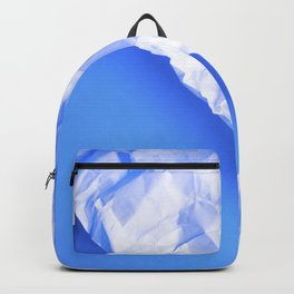 Abstract background 9 Backpack
