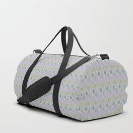 Luck of the Dragon Duffle Bag