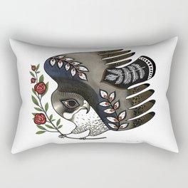 Peregrine Rectangular Pillow