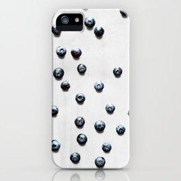 fruit 12.1 iPhone Case