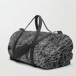 Bro Duffle Bag