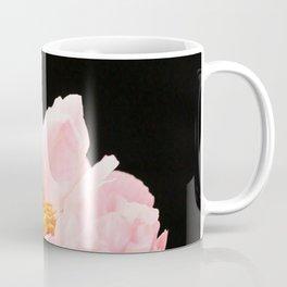 Haute Couture #4 Coffee Mug