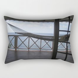 Hammock Rectangular Pillow