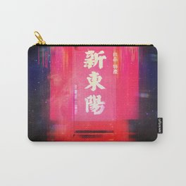 TOYKO_JPN_DRIFT Carry-All Pouch