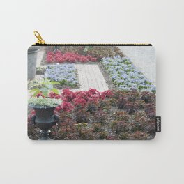 Longwood Gardens - Spring Series 127 Carry-All Pouch