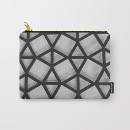 tess  Carry-All Pouch