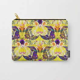 Land of Aquarius Carry-All Pouch