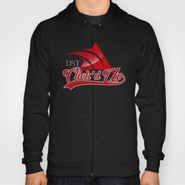 DST Clicked Up Hoody