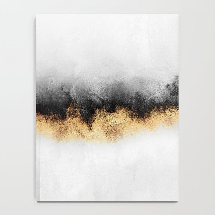 Sky 2 Notebook