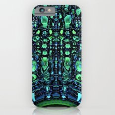 Another World iPhone 6s Slim Case