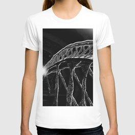 The Old Bridge Of Souls T-shirt