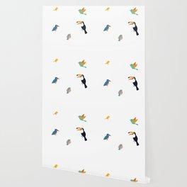Bird Nerd T Shirt   Bird Watching Birding Gift Geek new gift Wallpaper