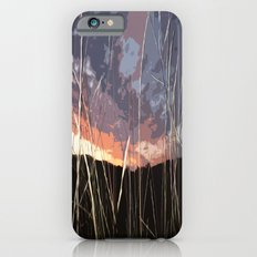 red barn iPhone 6s Slim Case