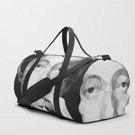Gainsbourg Duffle Bag