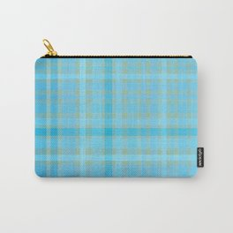 Darcy's Anniversary Kilt Carry-All Pouch