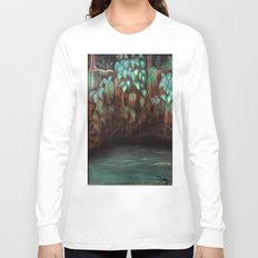Annadalle Long Sleeve T-shirt