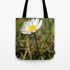 Daisy... Tote Bag