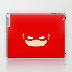Flash Look Laptop & iPad Skin