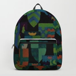 Shields of Dreams Backpack