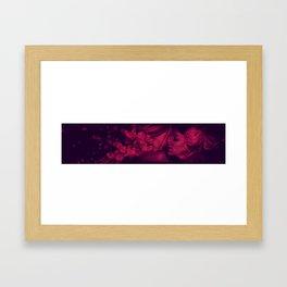 Art for Adults Framed Art Print