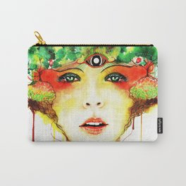 Mori Carry-All Pouch