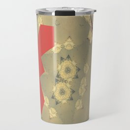 Shacks Travel Mug