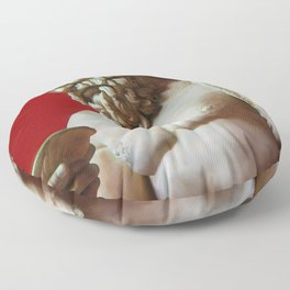 Dionysus Floor Pillow