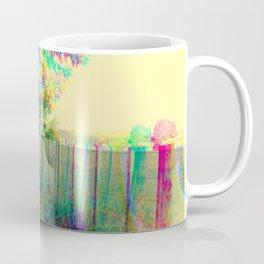 HPPD Coffee Mug