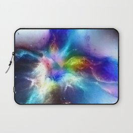 θ Atlas Laptop Sleeve