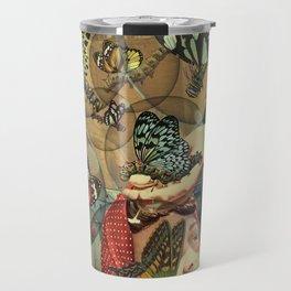 BETTERFLIES Travel Mug