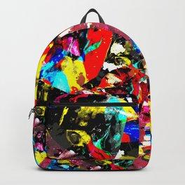 Funke Backpack