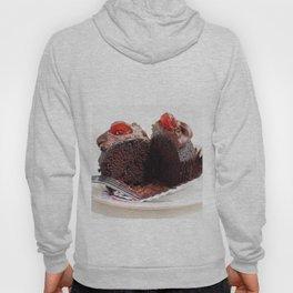 Cutcake Hoody