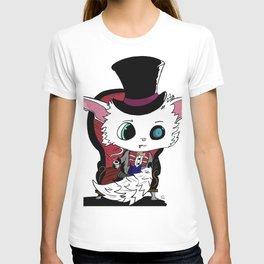 Gentleman Gnar T-shirt