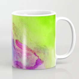 Draw Near Coffee Mug