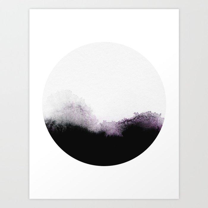 C11 Art Print