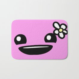 Mrs Bandage Bath Mat