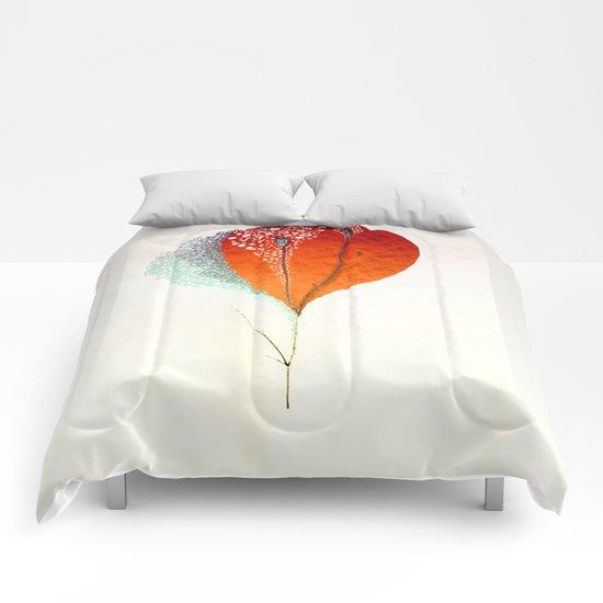 Аwakening Comforters