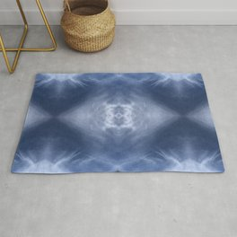 H-town Rug