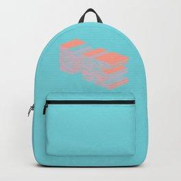 DIE Backpack