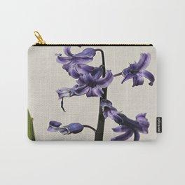 Springtime Beauty Carry-All Pouch