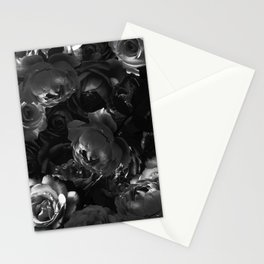 flowers 94 Stationery Cards