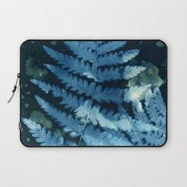 Botanicus (10), Botanical Art Print, Art Print, Botanical Poster, Vintage Print, Home Decor Laptop Sleeve
