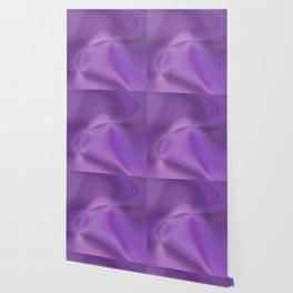 Purple daze 8 Wallpaper