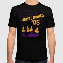 Homecoming '05 T-shirt