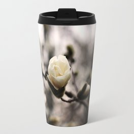 Gently Travel Mug